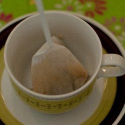 画像2: モリコーヒーオリジナルコーヒーバッグ 1個入