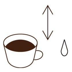 画像4: モリコーヒーオリジナルコーヒーバッグ 箱入24個ギフトセット